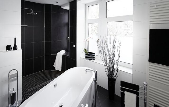 Hygienisch Sauber Leicht Zu Reinigen Und Flexibel