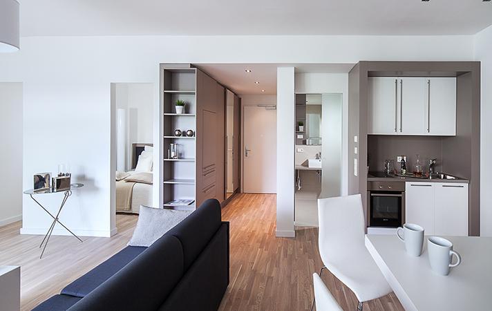 schade sohn innenausbau. Black Bedroom Furniture Sets. Home Design Ideas