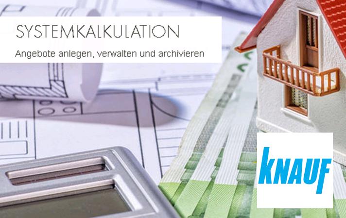 Profi Wissen Baustoffe Für Haus Garten Wuppertal Schwelm